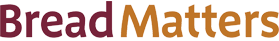 Bread Matters Logo